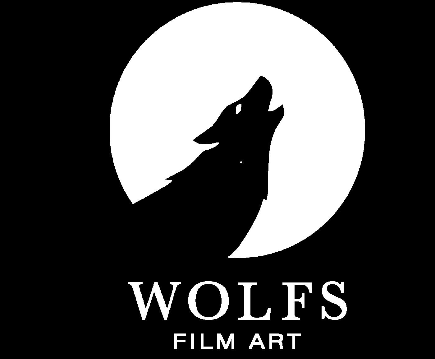 WOLFS FILM ART